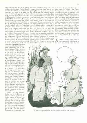 April 4, 1942 P. 20