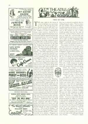April 4, 1942 P. 28
