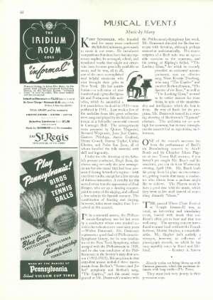 April 4, 1942 P. 30