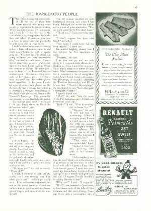 April 4, 1942 P. 45