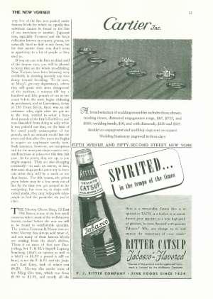 April 4, 1942 P. 52