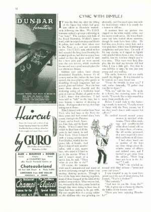 April 4, 1942 P. 56