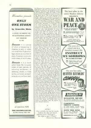 April 4, 1942 P. 62