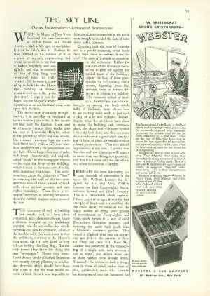September 15, 1934 P. 99