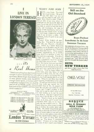September 15, 1934 P. 102