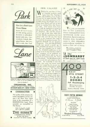 September 15, 1934 P. 108
