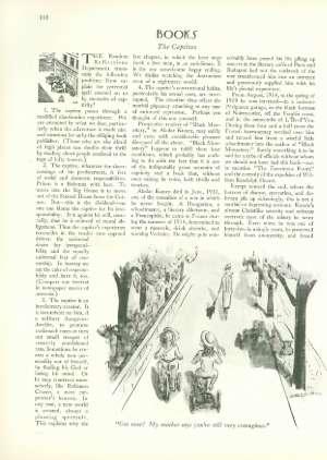 September 15, 1934 P. 110