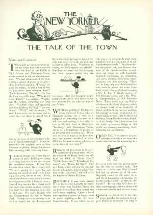September 15, 1934 P. 21