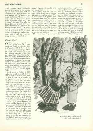 September 15, 1934 P. 22