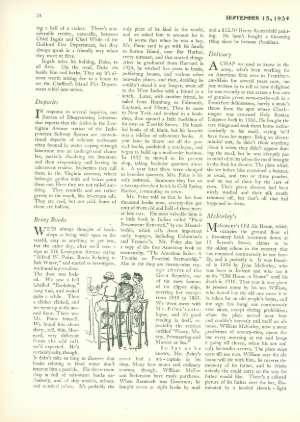 September 15, 1934 P. 25