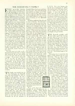September 15, 1934 P. 27