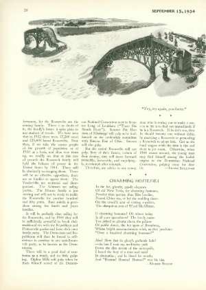 September 15, 1934 P. 28
