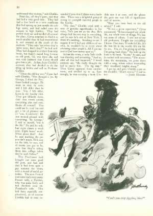 September 15, 1934 P. 31