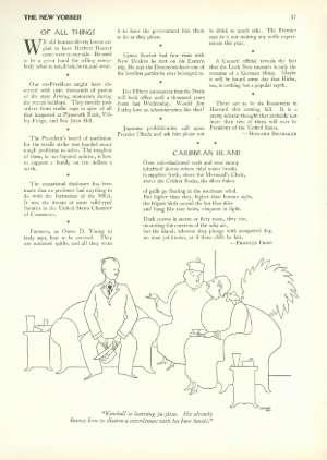 September 15, 1934 P. 37