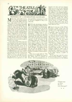 September 15, 1934 P. 38