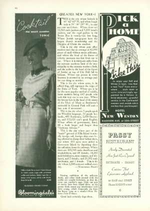 September 15, 1934 P. 46