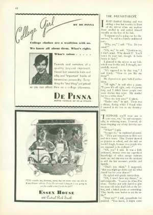 September 15, 1934 P. 48
