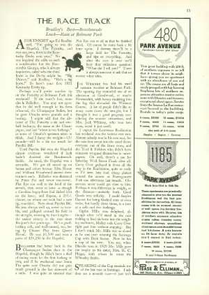 September 15, 1934 P. 52
