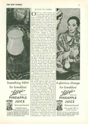 September 15, 1934 P. 55
