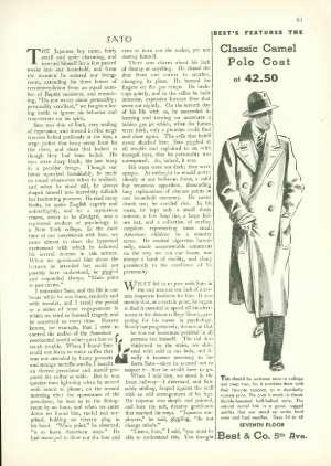 September 15, 1934 P. 61