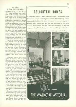 September 15, 1934 P. 65