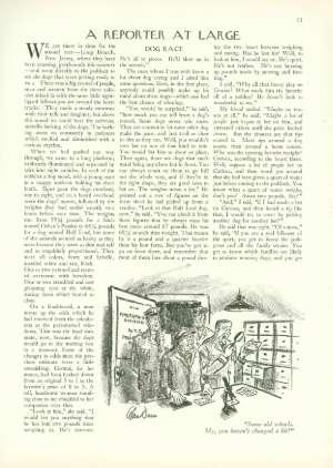 September 15, 1934 P. 73