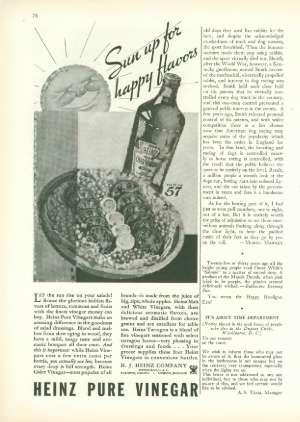 September 15, 1934 P. 79