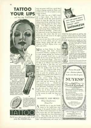 September 15, 1934 P. 90