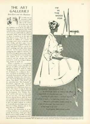 October 3, 1959 P. 101