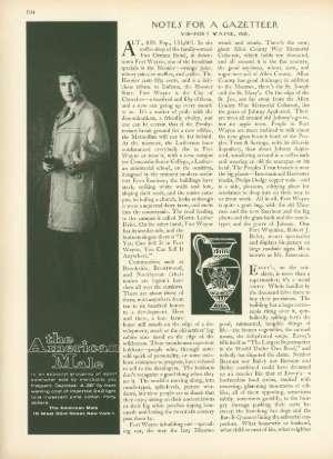 October 3, 1959 P. 104