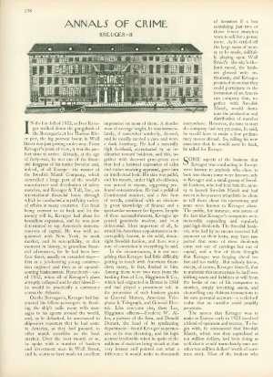 October 3, 1959 P. 108