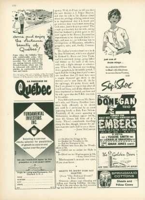 October 3, 1959 P. 147