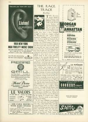 October 3, 1959 P. 152