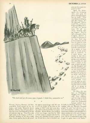 October 3, 1959 P. 35