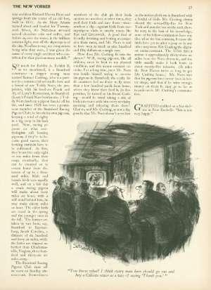 October 3, 1959 P. 37