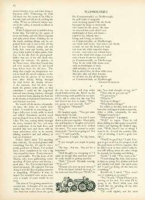 October 3, 1959 P. 42