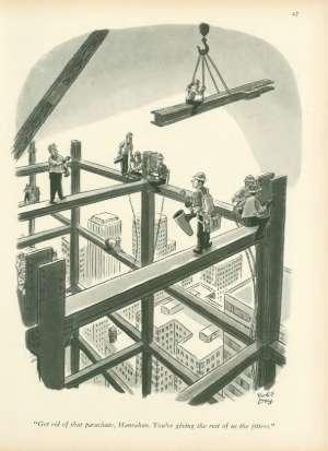 October 3, 1959 P. 46