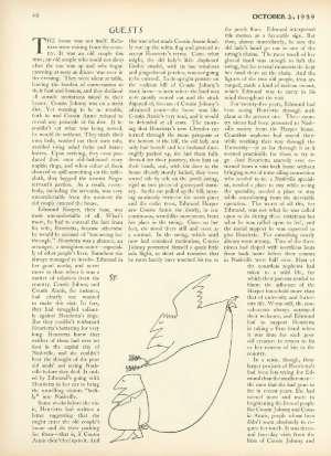 October 3, 1959 P. 48