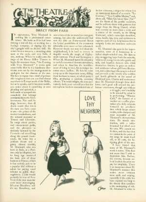 October 3, 1959 P. 94