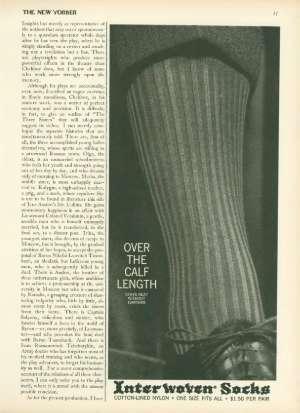 October 3, 1959 P. 96