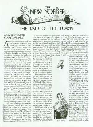 June 10, 1996 P. 31