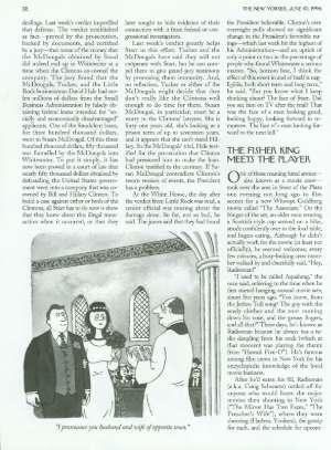 June 10, 1996 P. 32