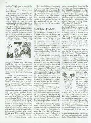 June 10, 1996 P. 34