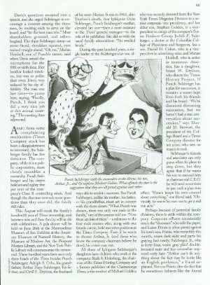 June 10, 1996 P. 44