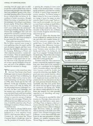 June 10, 1996 P. 48