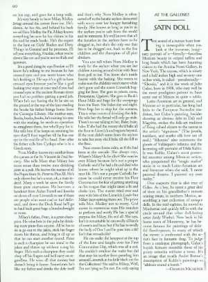June 10, 1996 P. 60