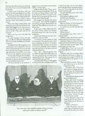 June 10, 1996 P. 65