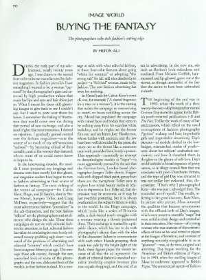 June 10, 1996 P. 70