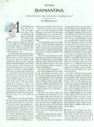 June 10, 1996 P. 74