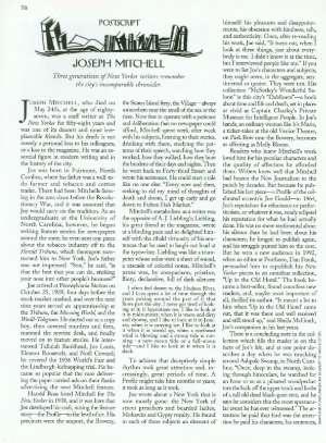 June 10, 1996 P. 78